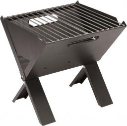 Outwell Grill Cazal Portable Compact (650068)