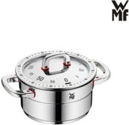 Minutnik WMF mechaniczny Premium One srebrny (799766040)