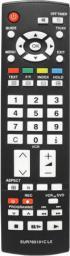 Pilot RTV Panasonic EUR765101C (LXP205)