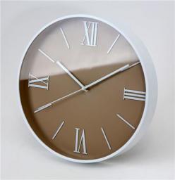 Platinet PLATINET ZEGAR/WALL CLOCK JULY (43629)