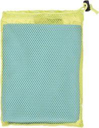 AQUAWAVE Ręcznik Menomi turkusowy 80x130cm