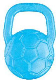 Babyono Gryzak żelowy piłka (1061)
