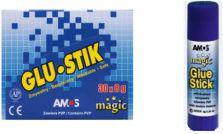 Amos Klej w sztyfcie PVP 8g Magic (WIKR-0976653)