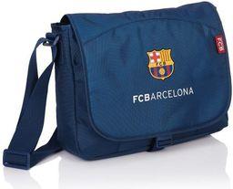 Astra Torba na ramię FC Barcelona FC-151
