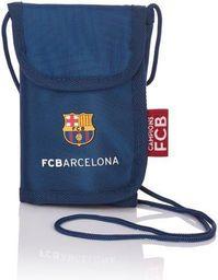Astra Portfel FC Barcelona FC-157 - WIKR-1044678