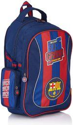 Astra Plecak FC Barcelona FC-132 - WIKR-1044652