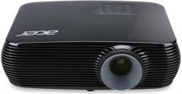Projektor Acer X1326WH DLP WXGA 4000 ANSI (MR.JP911.001)