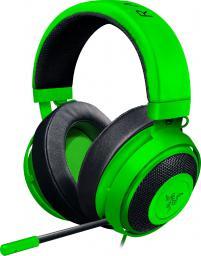 Słuchawki Razer Kraken Pro V2 Green Oval (RZ04-02050600-R3M1)