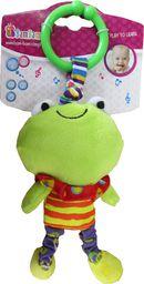 BamBam Wibrująca żaba 377115 - WIKR-1036940