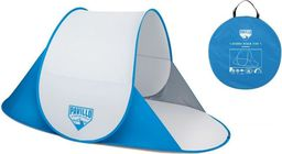 Bestway Namiot plażowy dwuosobowy Secura 68045 - WIKR-1014040