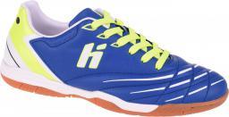 Huari Juniorskie buty halowe GERARD TEEN IC, rozmiar 36