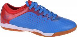 Huari Juniorskie buty halowe CARLES TEEN IC, rozmiar 40