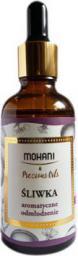Mohani Olej z pestek śliwek 50 ml