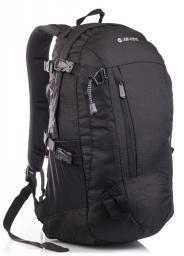Hi-tec Plecak sportowy Felix 25L Black