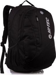 Hi-tec Plecak sportowy Tamuro 30L Black