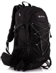 Hi-tec Plecak sportowy Aruba 35L Black