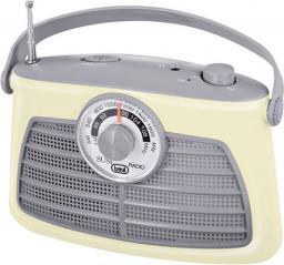Radio Trevi RA763