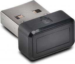 Kensington VeriMark Fingerprint Auth Key (K67977WW)