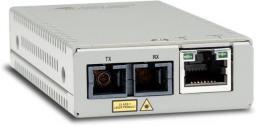 Konwerter światłowodowy Allied Telesis AT-MMC200/LC-60