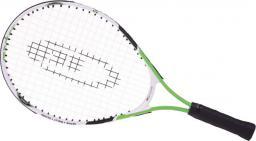 MARTES Rakieta do tenisa INTERPID GREEN/WHITE