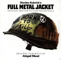 Ost Full Metal Jacket