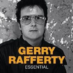 Pop Rafferty, Gerry Essential