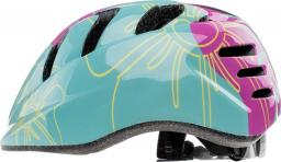 IQ ROADSTAR BLUE/FUCHSIA/YELLOW XS