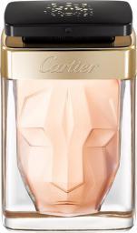 Cartier La Panthere Edition Soir EDP 50ml