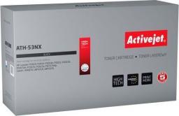 Activejet toner ATH-53NX / Q7553X (black)