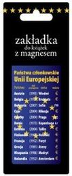 KUKARTKA Zakładka magnetyczna ZK071 - WIKR-933387