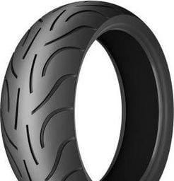 Michelin PILOT POWER 2CT 160/60ZR17 69W TL 2018