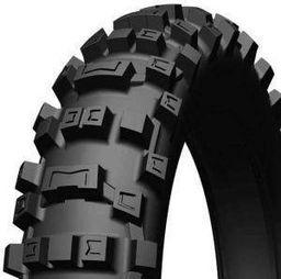 Michelin CROSS AC10 R 100/100R18 59R Tube