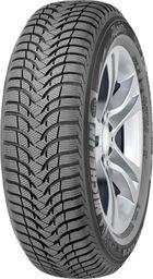 Michelin ALPIN A4 165/65 R15 81T 2018