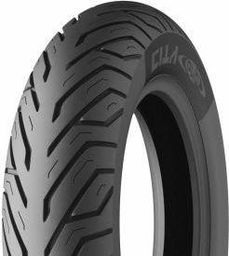 Michelin CITY GRIP FRONT 110/70R13 48P TL