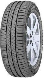 Michelin SAVER+ 165/65 R15 81T