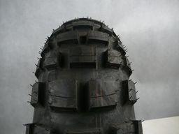 Opona Michelin ANAKEE WILD 170/60R17 72R Tube/Tubeless