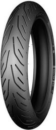 Opona Michelin PILOT POWER 3 F 120/70R15 56H TL 2018