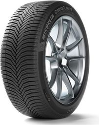 Michelin CROSSCLIMATE+ XL 215/55 R17 98W XL