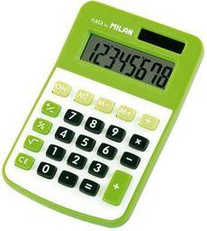 Kalkulator Milan WIKR-949425