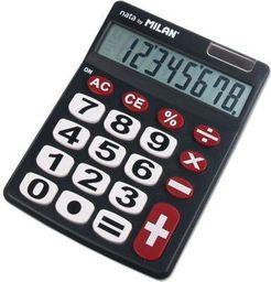 Kalkulator Milan WIKR-990167