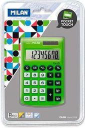 Kalkulator Milan 150908GBL - WIKR-949427
