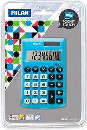 Kalkulator Milan 150908BBL - WIKR-949426