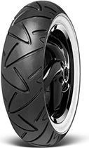 Continental TWIST WW 130/70R12 62P TL