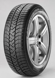 Pirelli W190 SC SER.3 175/70 R14 88T 2015