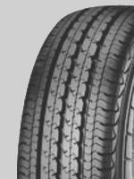 Opona Pirelli CHRONO II 175/70R14C 88T 2015
