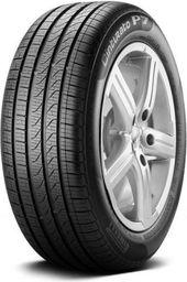 Pirelli P7CINT (*) (MOE) R 245/45 R18 100Y Run Flat 2019