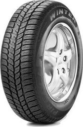 Pirelli W190 SC SER.3 175/65 R14 82T