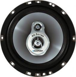 Głośnik samochodowy Blaupunkt BGx 663