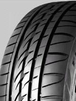 Firestone SZ90 225/45 R17 91Y 2017