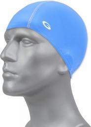 Gwinner Czepek Swimming cap Niebieski